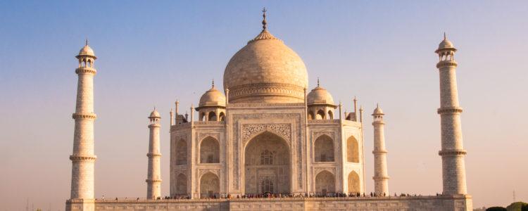 Voyage du 22 février au 7 mars  au Rajasthan